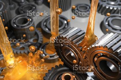 CamSi-X - Productos Aceites y Lubricantes