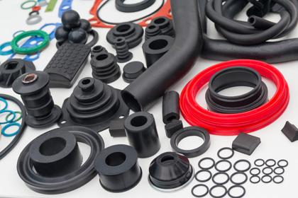 Productos para la produccion de Cauchos y Elastomeros - CamSi-X