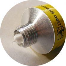 Adhesivos-Selladores-CamSi-X-Inicio