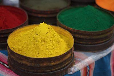 Cargas-y-Pigmentos-Camsi-X