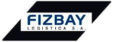 Logo-Fizbay-Camsi-X