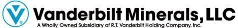 Vanderbilt-Chemicals-Agroquimicos-Recubrimiento--Refractario.