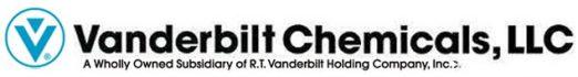 Vanderbilt-Chemicals-Caucho-Plasticos-y-Petroleo.