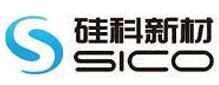 SICO-Silanos-Promotores-de-Adhesion-Agentes-de-Reticulado-y-Reactivos
