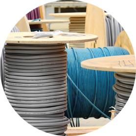 Cables-Conductores-CamSi-X-Inicio