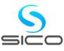 SICO-Logo-Silanos-Promotores-de-Adhesion-Agentes-de-Reticulado-y-Reactivos-2020