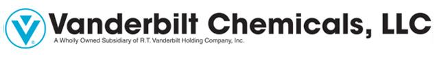 Vanderbilt-Chemicals-Caucho-Plasticos-y-Petroleo-Logo